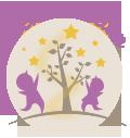 Essert Sternstunden Logo